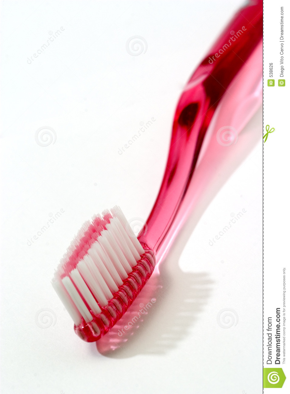 Toothbrushes04