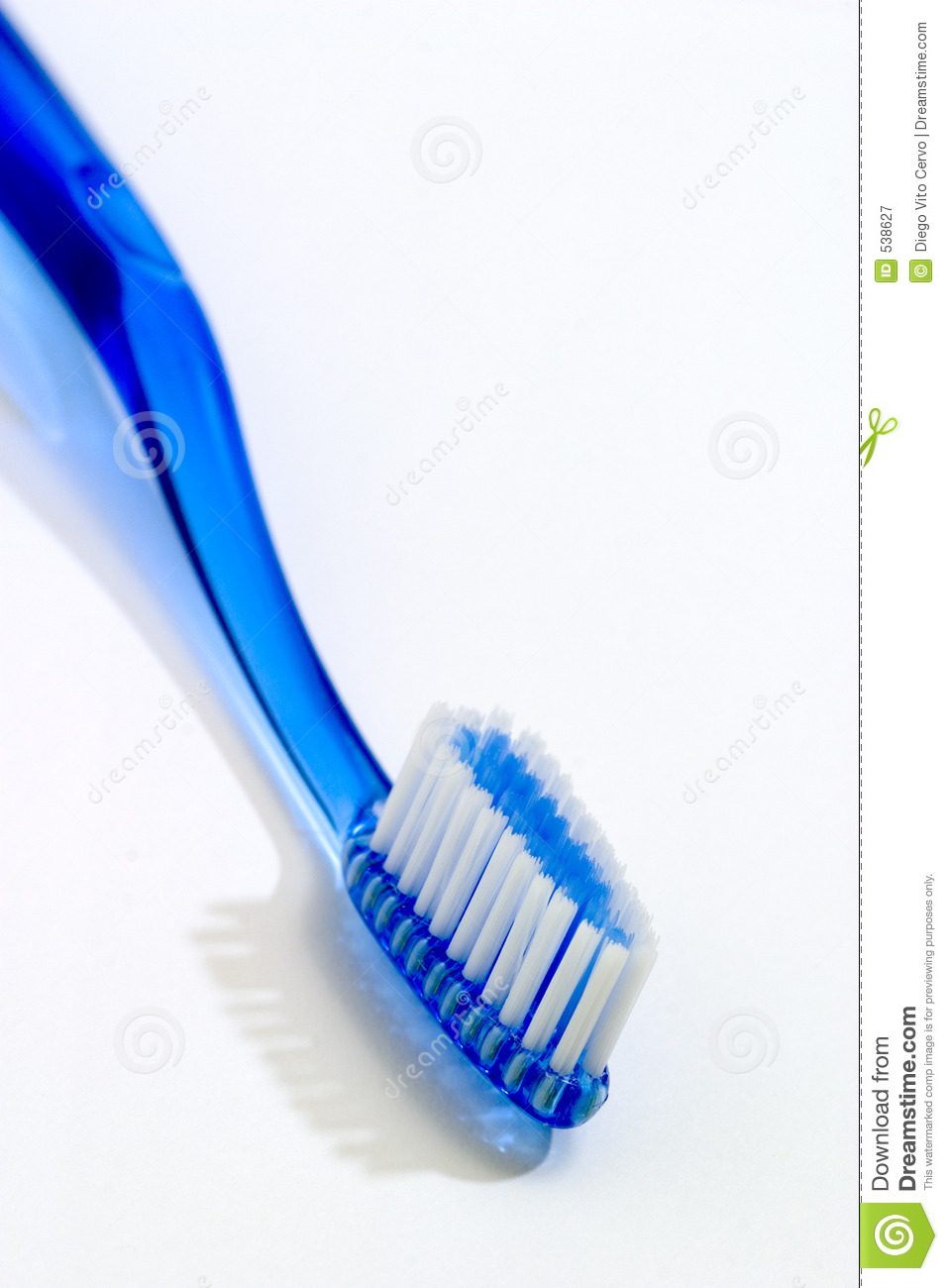 Toothbrushes05