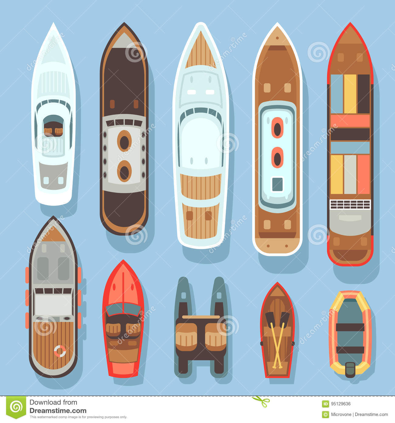 Aerial Cartoons Illustrations Amp Vector Stock Images