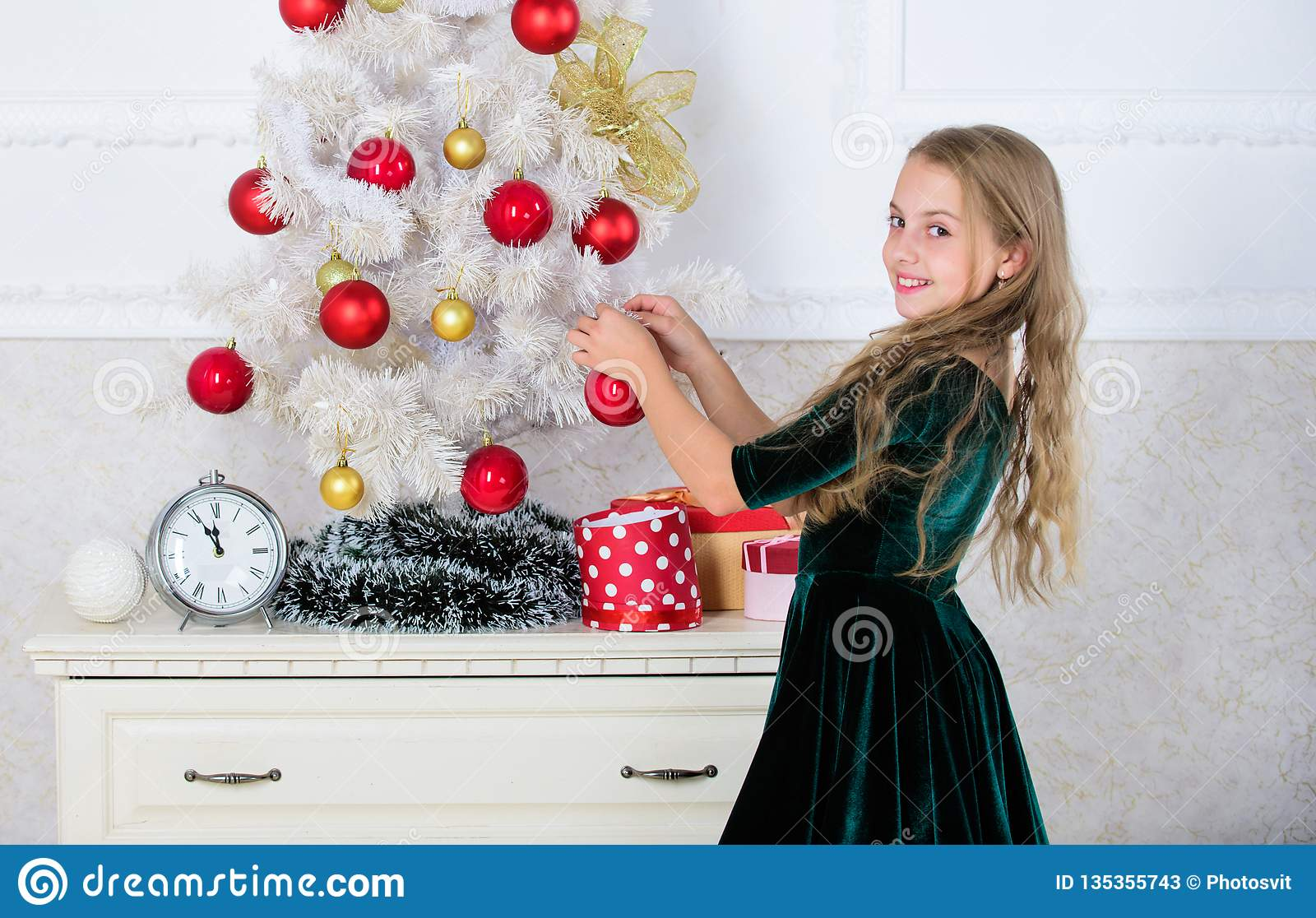 Christmas Ideas For Kids Girls.Top Christmas Decorating Ideas For Kids Room Kids Can