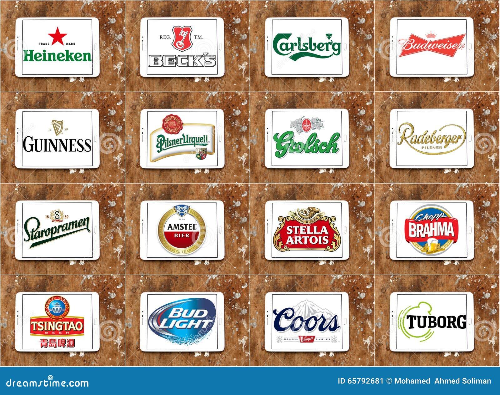 Soft drink business plan
