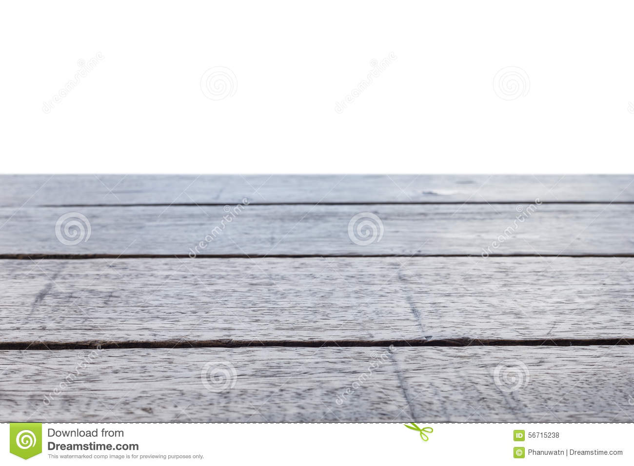 wooden top isolated - photo #9