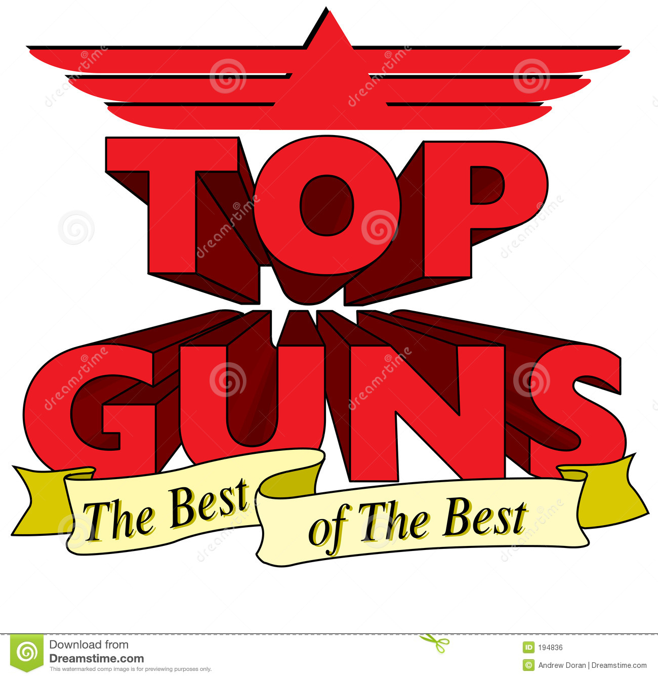 Image Result For Top Gun Maverick And