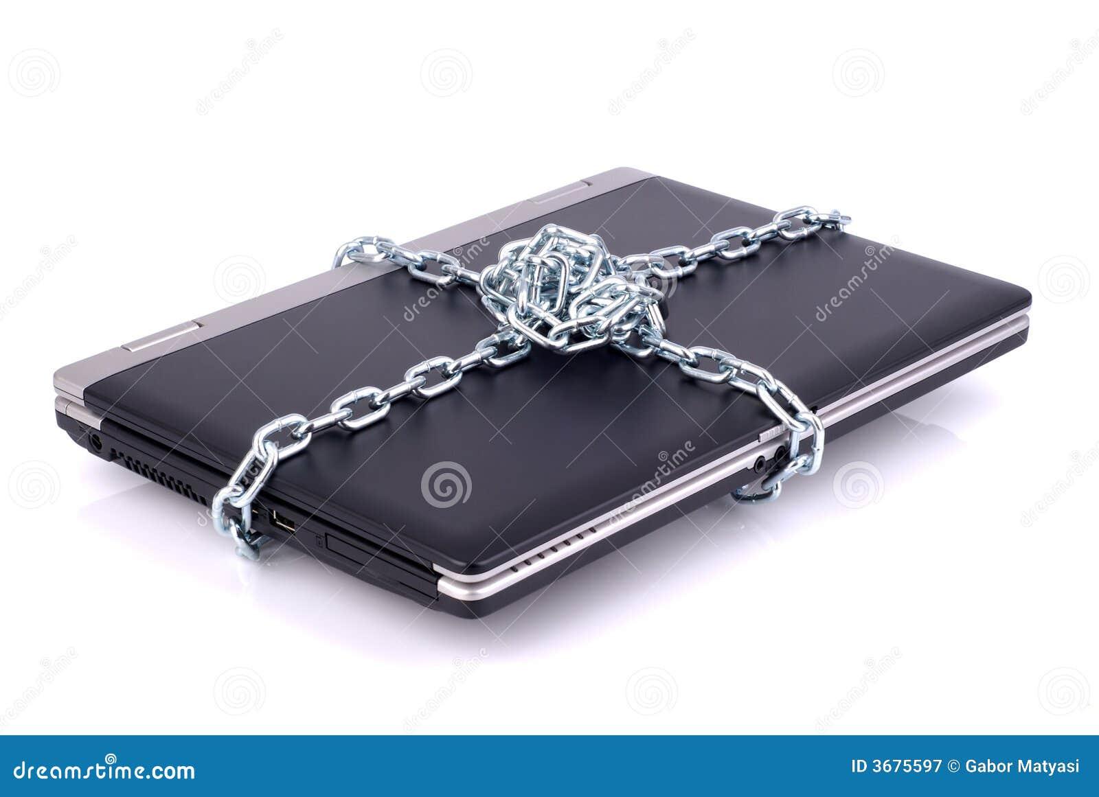 Download Top secret immagine stock. Immagine di dati, protegga - 3675597