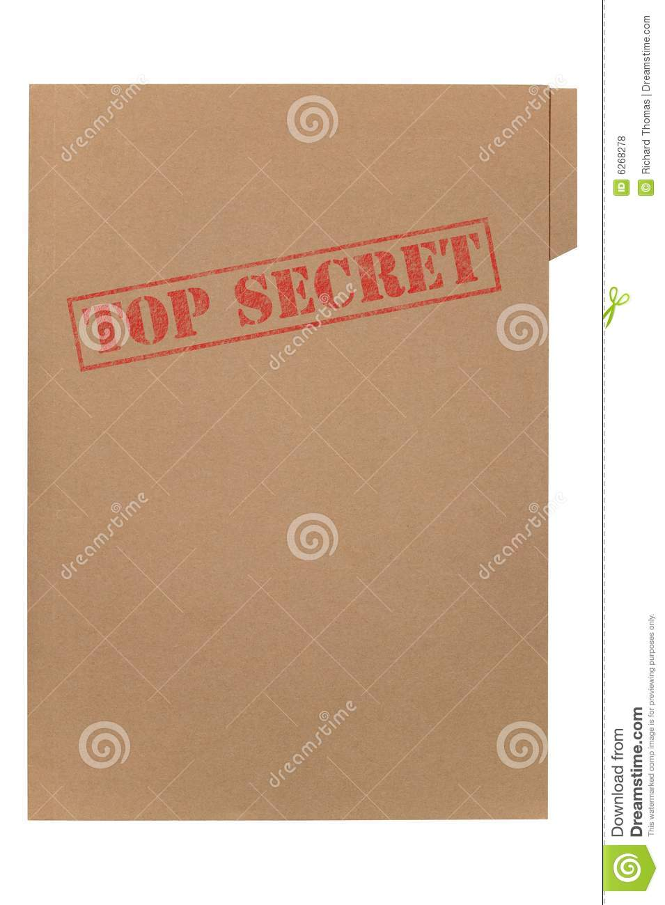 top secret letter union organizing Union officials' top priority ending the secret ballot elections process and the associated protections for employees choosing whether to join a union [ more.