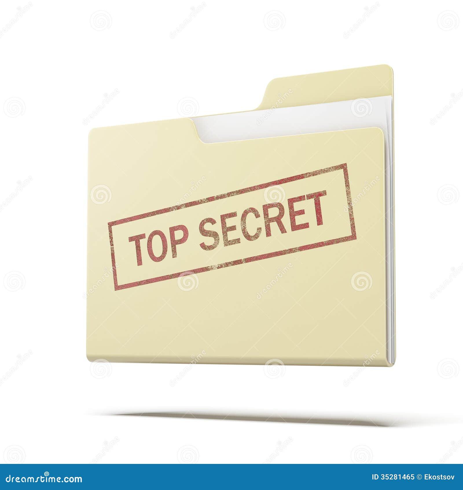 best secret folder