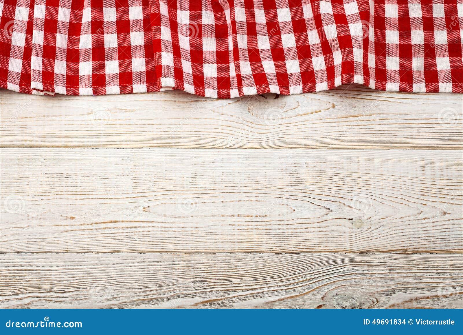 Стол вид сверху деревянный