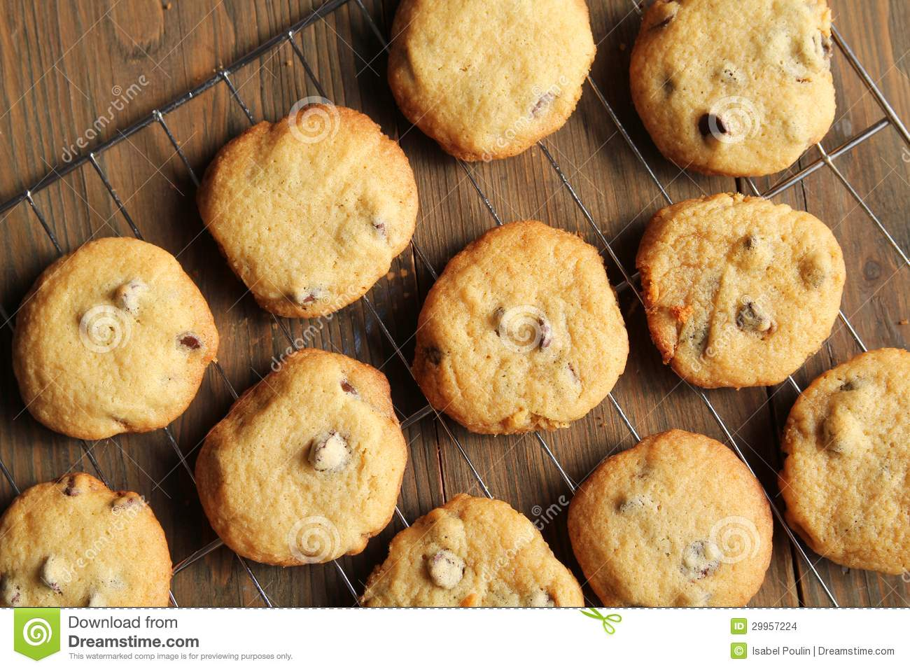 cookies stock images image 29957224