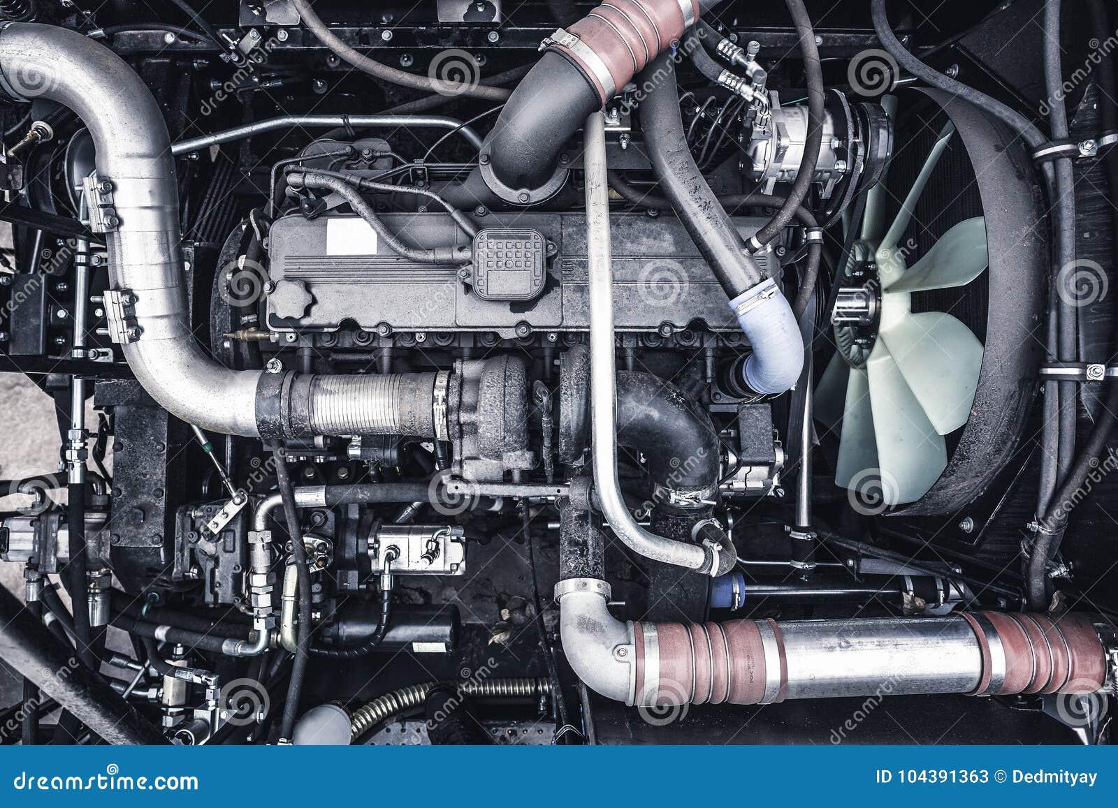 tractor engine stock images 9 504 photos. Black Bedroom Furniture Sets. Home Design Ideas