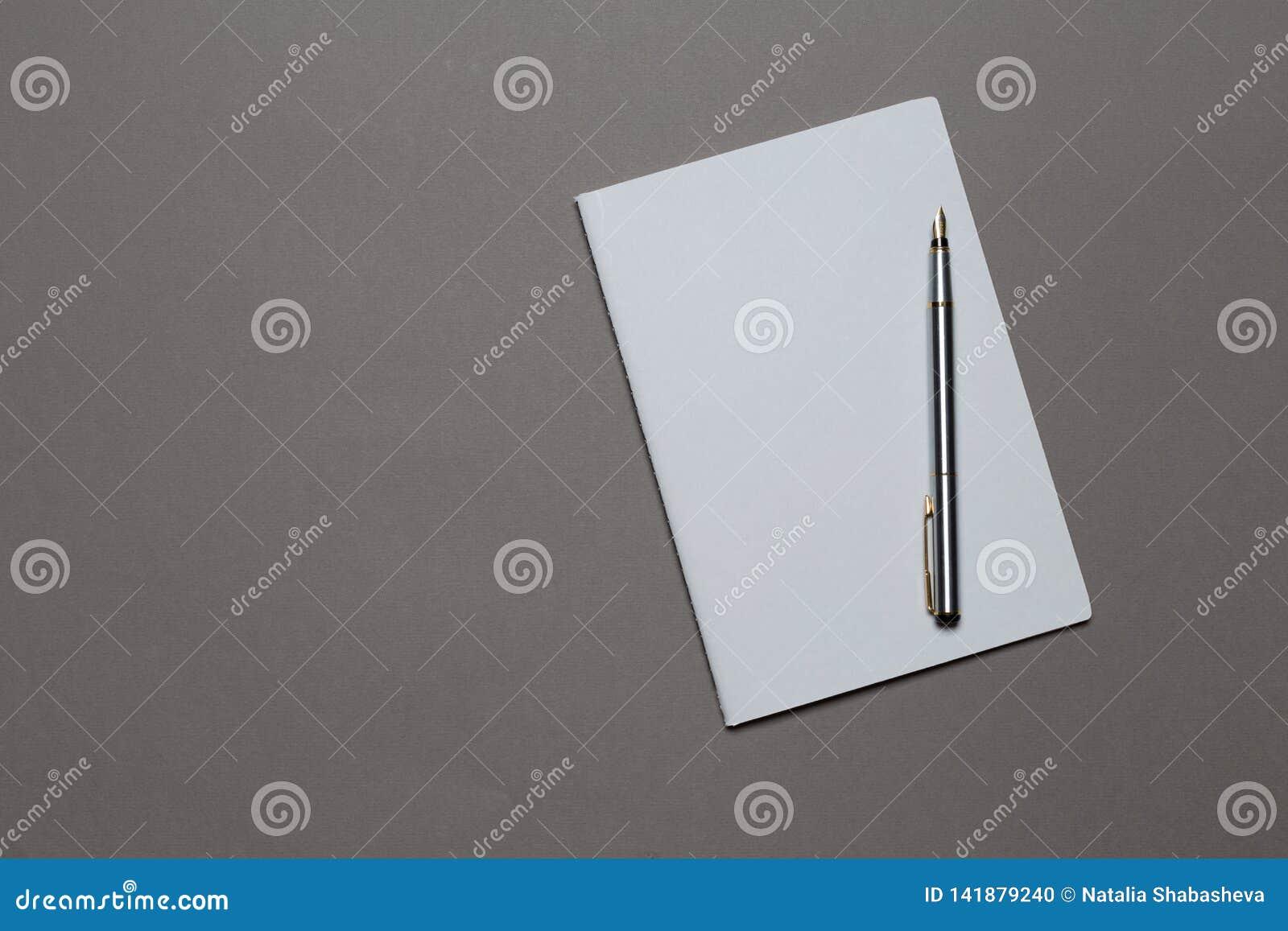 Open office notepad free installation mac