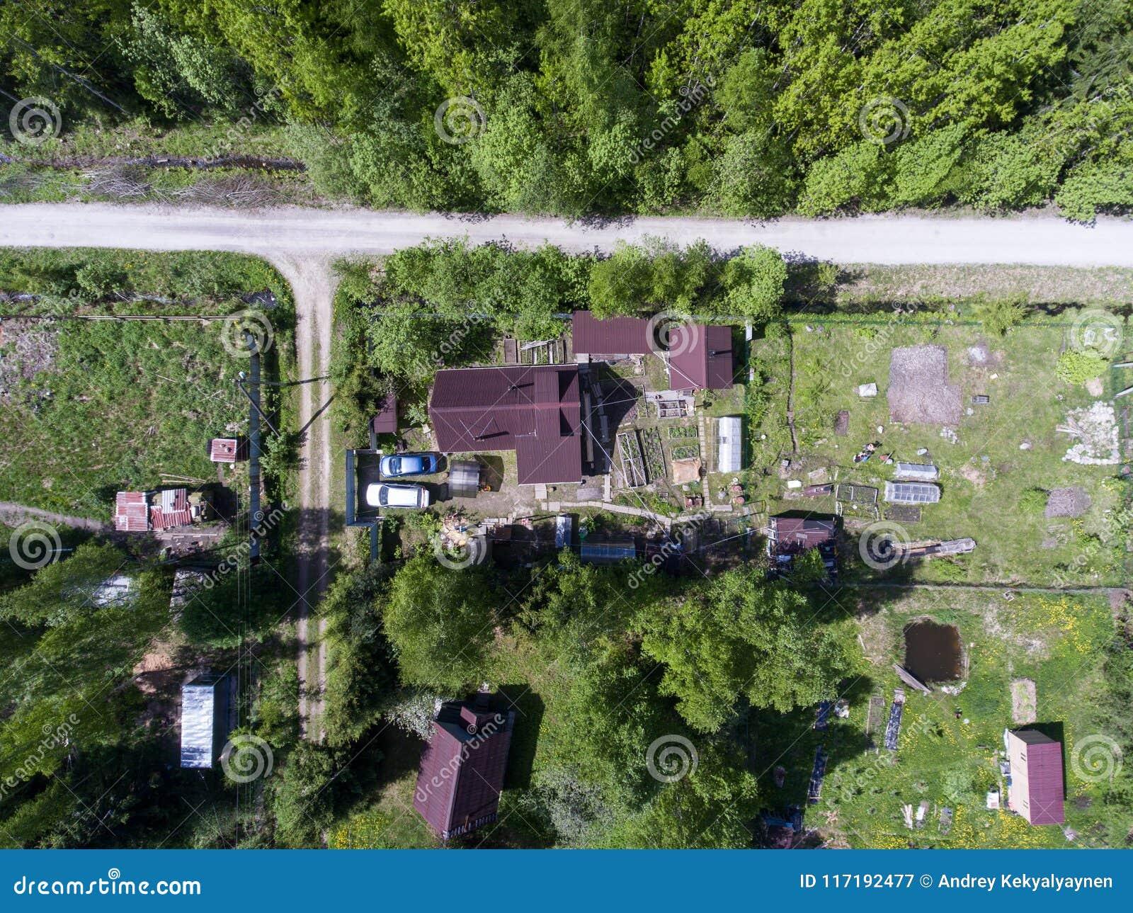 Learn russian in russia summer garden