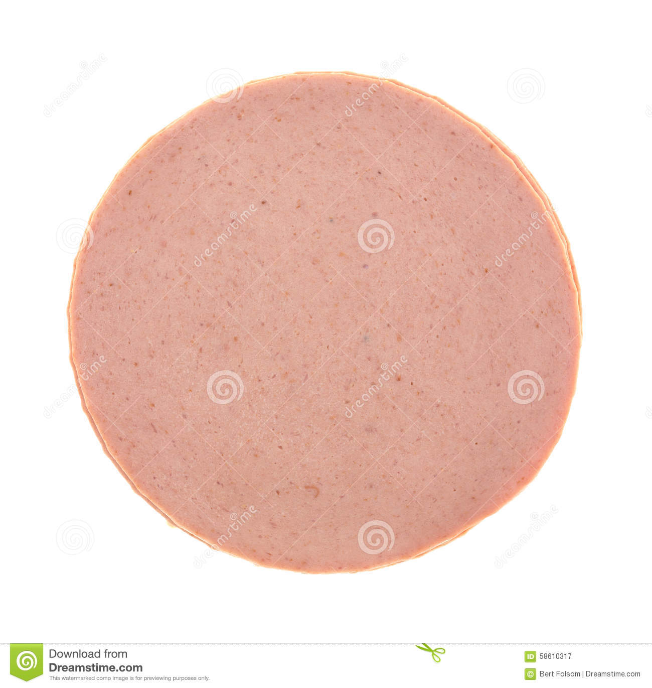 D0 97 D0 B5 D0 BB D1 8C D1 86 furthermore 104927 Luncheon Meats further 100046 Omaha Steaks Introduces Cook In Bag Line Of Roast Products together with Mortadella sandwich meat in addition pany Oscar Mayer Co Inc 911682 Page 1 2. on oscar mayer luncheon meats