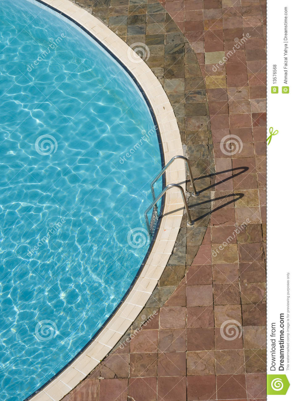 12 529 Top View Swimming Pool Photos Free Royalty Free Stock Photos From Dreamstime