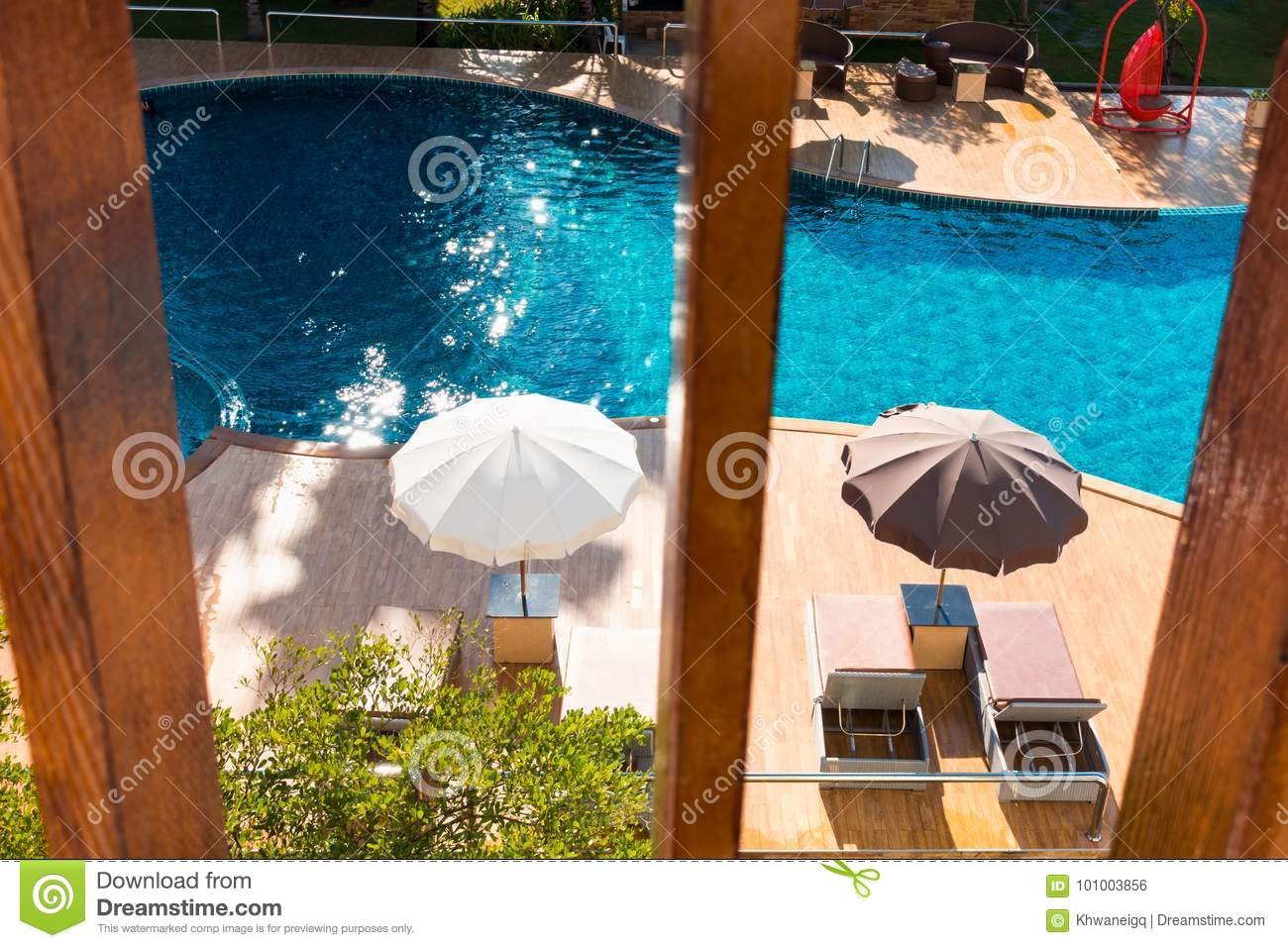 Top view swimming pool stock photos 3 251 images for Mangalore swimming pool timings