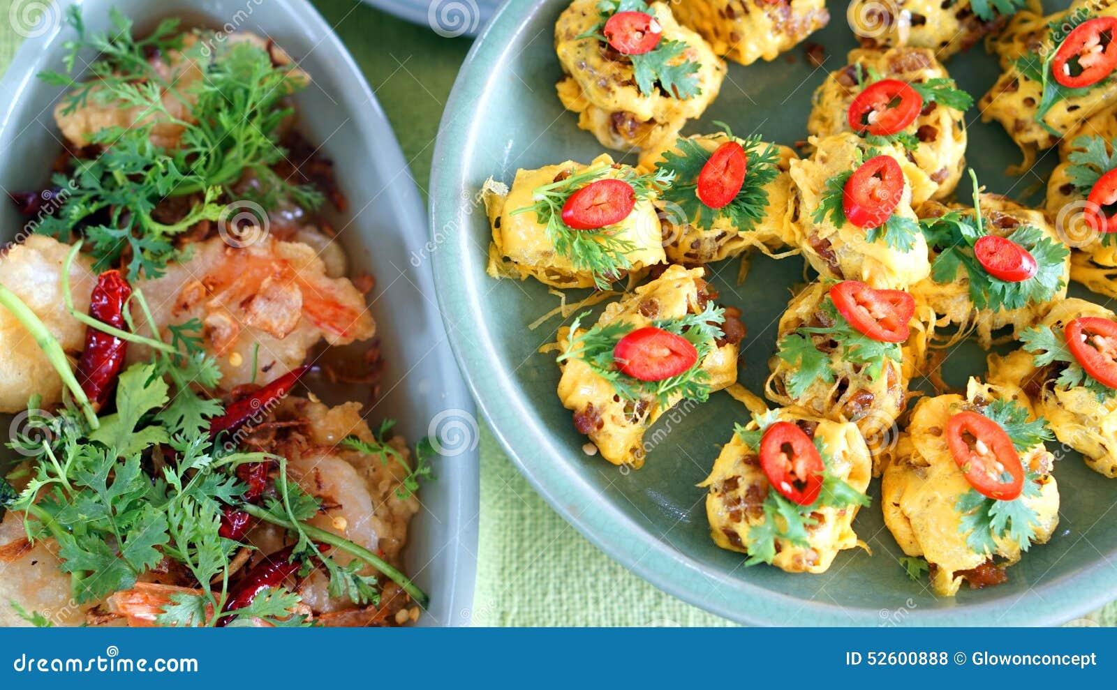Related keywords suggestions for international foods cuisine - Best international cuisine ...