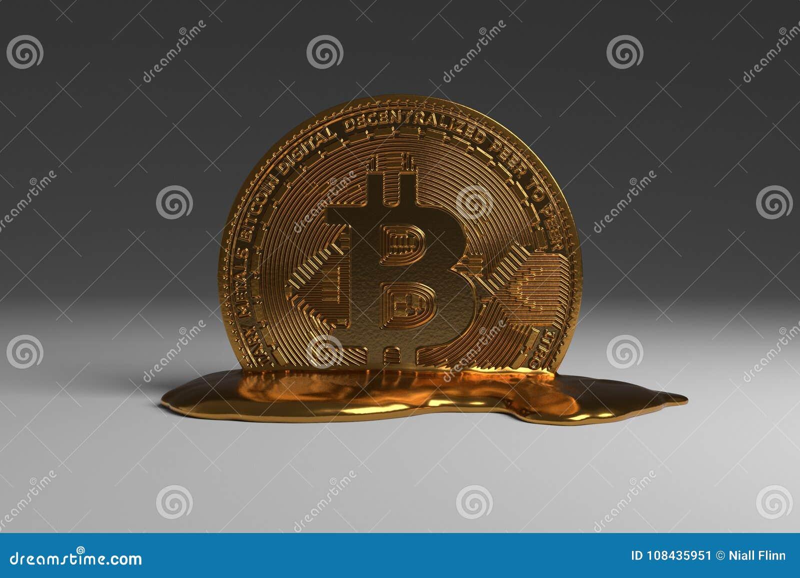 Topić Bitcoin