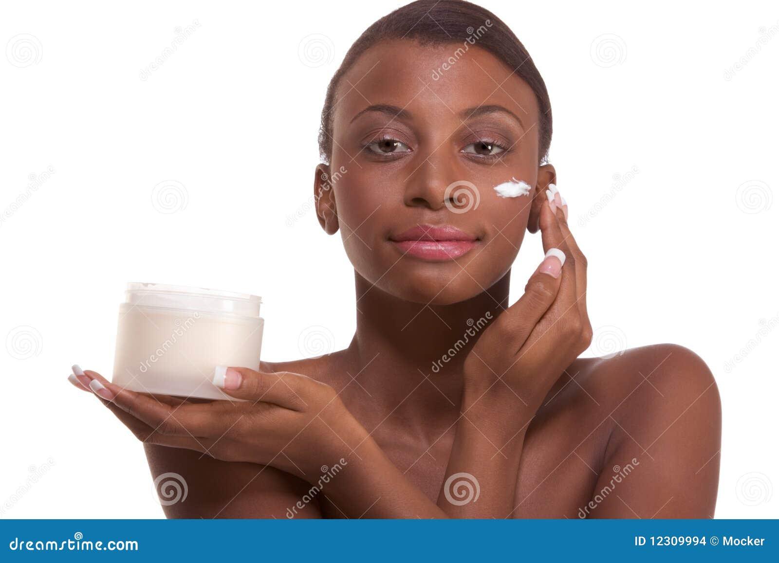 Breast milk breastfeeding man