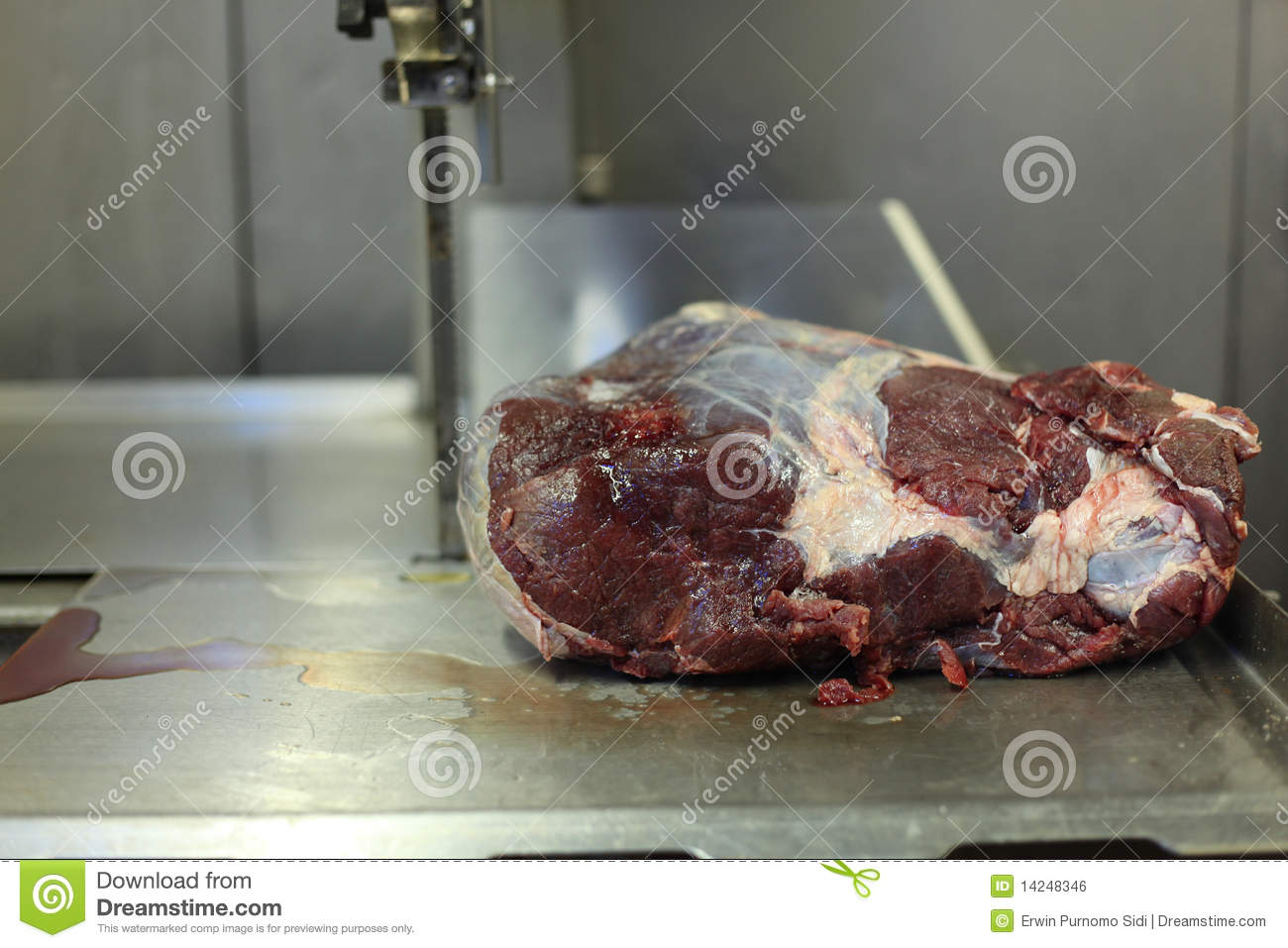 how to cook topside beef