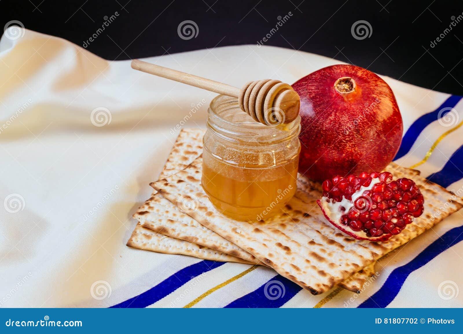 Torah хлеба еврейской пасхи matzoh праздника hashanah rosh еврейское
