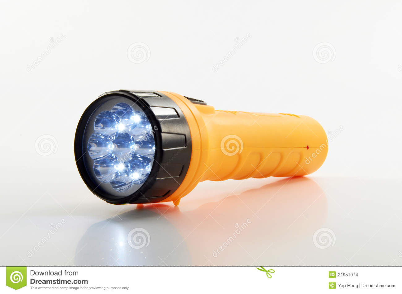 torch light stock images image 21951074 clipart spider with no background clip art spider in web