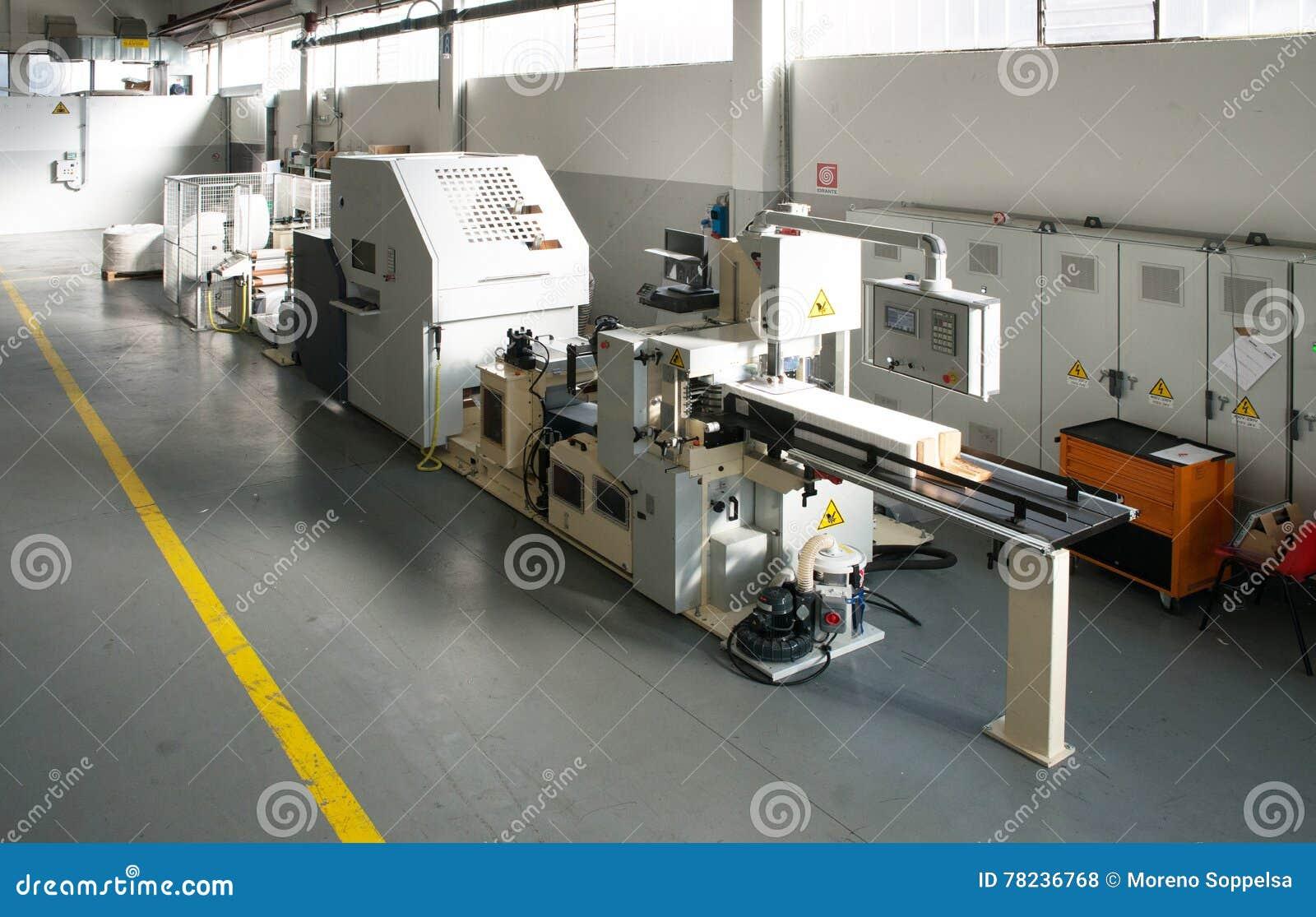 Torchio tipografico macchina per i tovaglioli di carta - Macchina per decorare carta ...