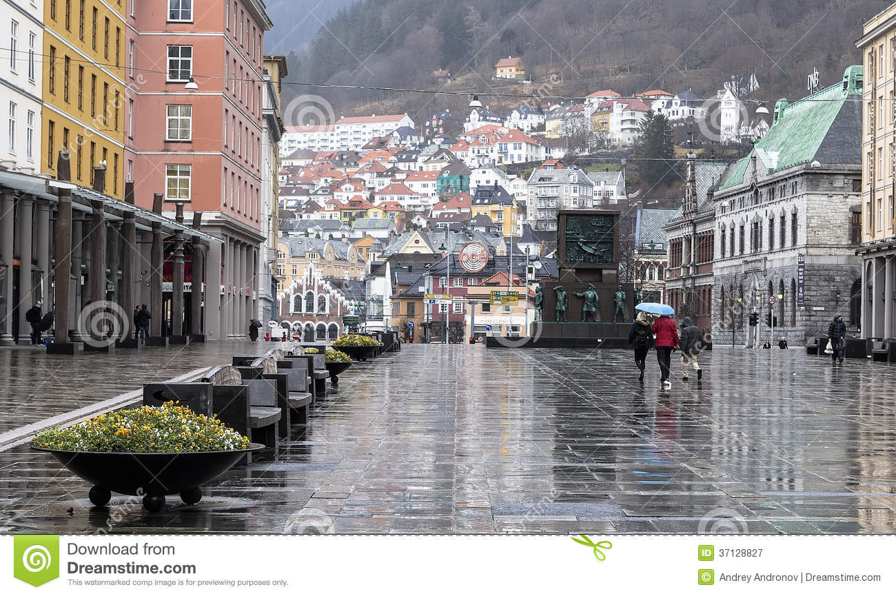 date i bergen chat norge