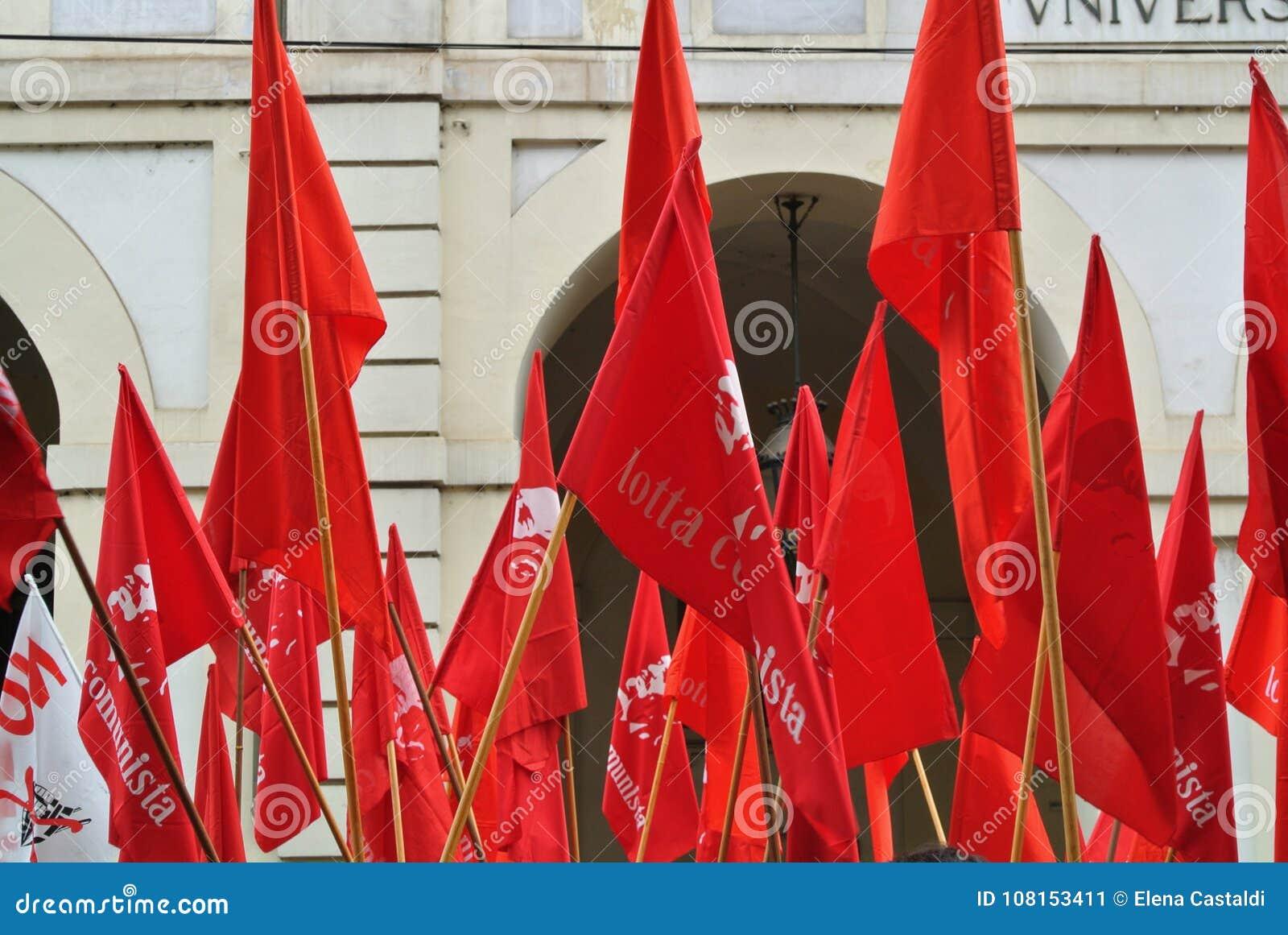 elenco bandiere rosse gratis asiatico dating Chicago