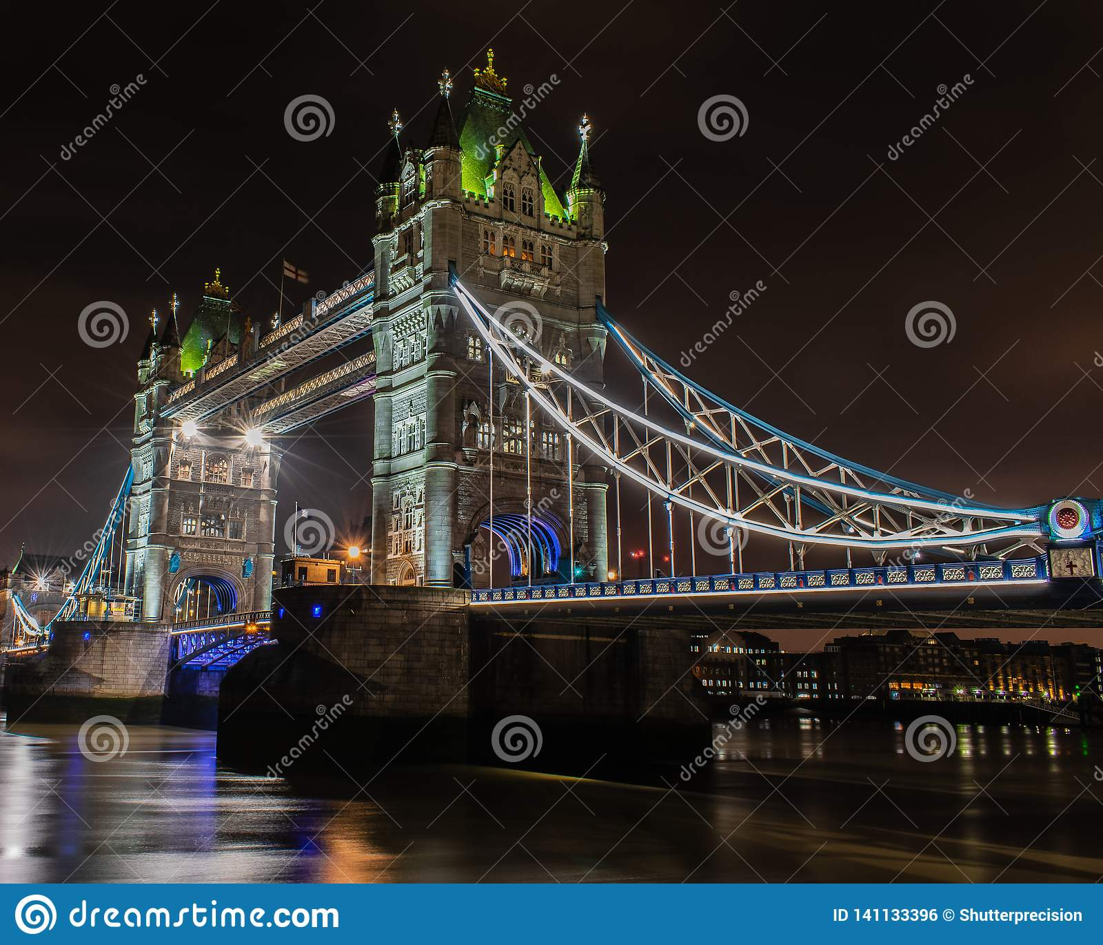 Torn bridge1