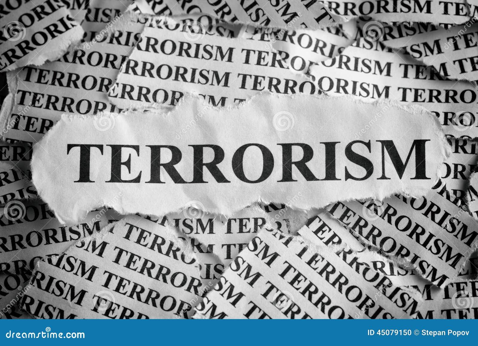 Essay Writing Terrorism Pakistan Writing The Essay Essay Writing Terrorism Pakistan