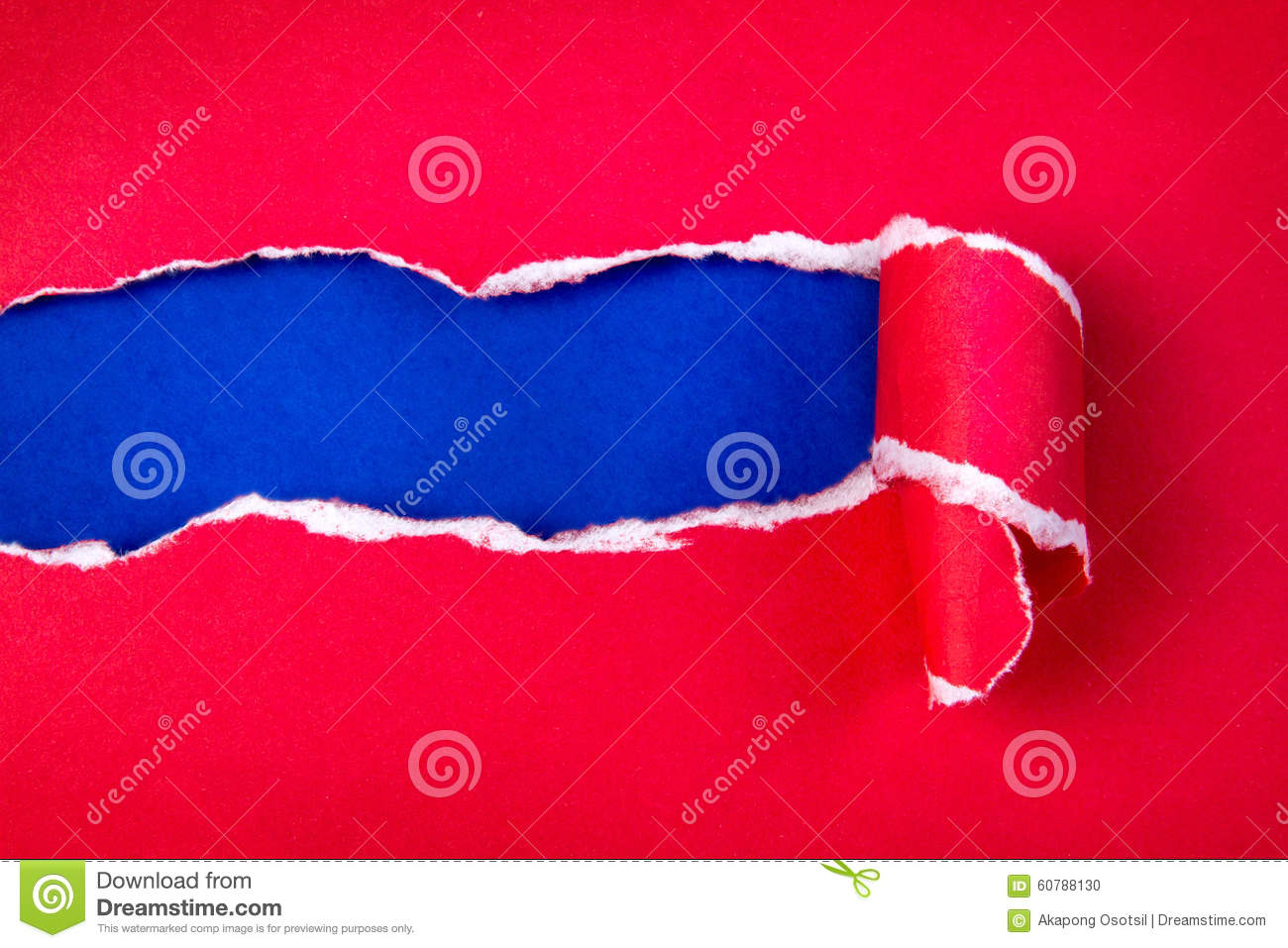 thesis statement red blue Weak thesis statements: recognizing and fixing them download as a word document a strong thesis makes a claim that (1) five kind of weak thesis statements—ones that make no claim (this paper will examine the pros and cons of.