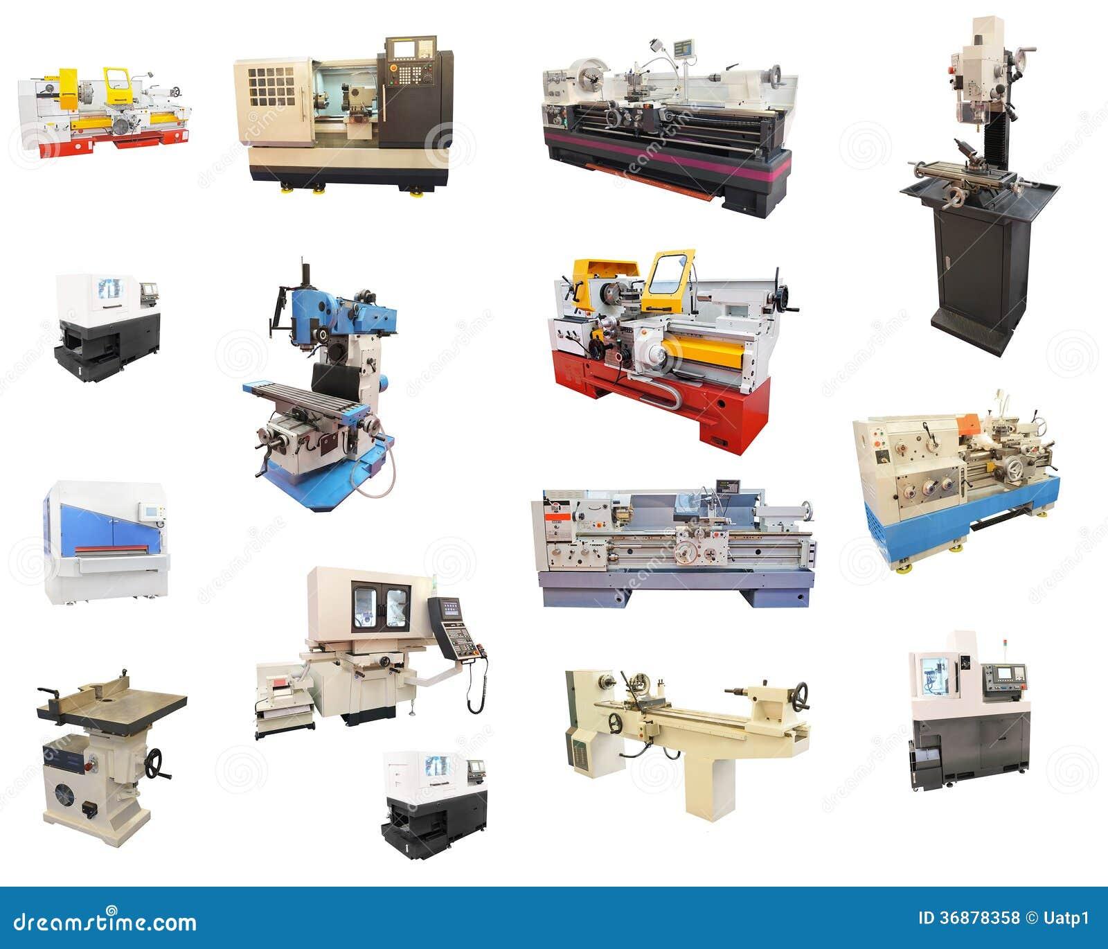 Download Torni fotografia stock. Immagine di metallurgico, negozio - 36878358