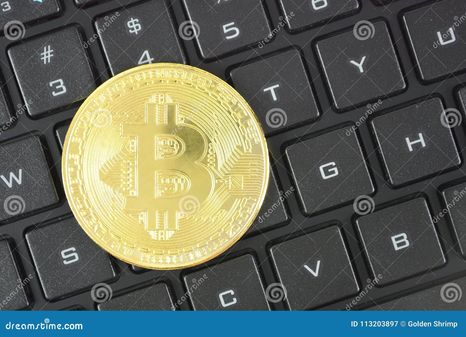 Bitcoin ATM Ottawa Mr. Bitcoinz inc. - Bitcoin Exchange