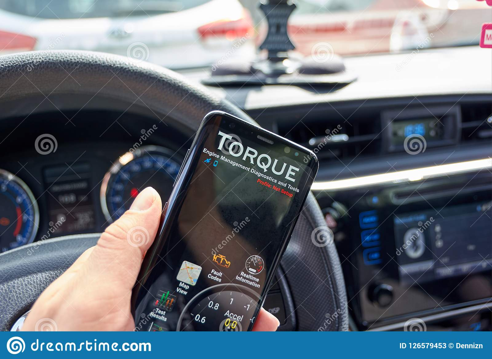 Torque pro android version | Torque Pro 1 8 202 Cracked Apk Download