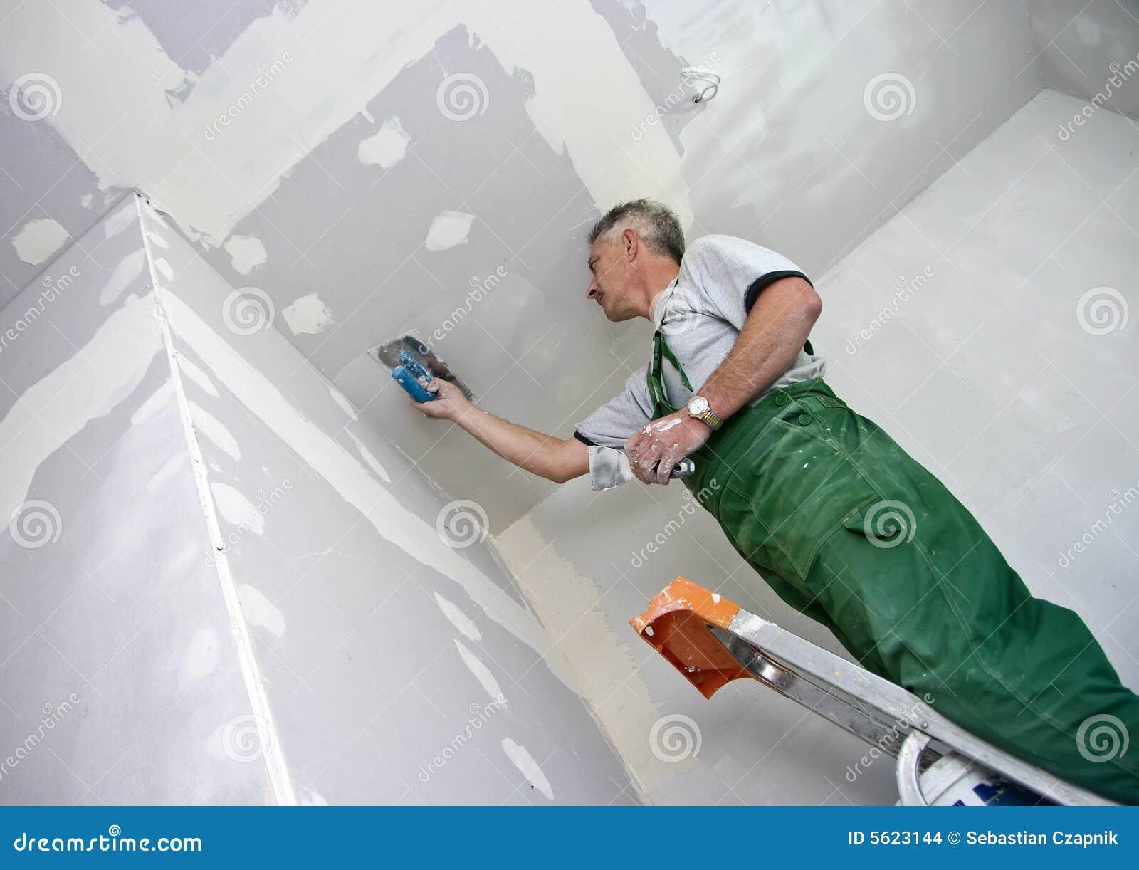 Torr wallerworking