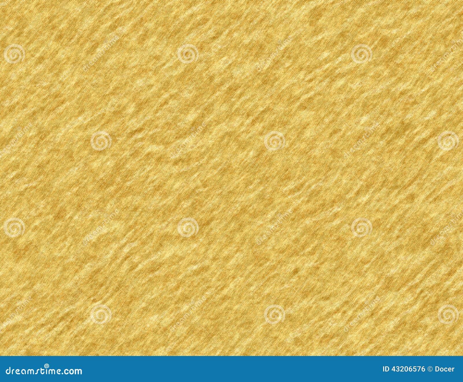 Download Torra Guld- Sandtexturbakgrunder Stock Illustrationer - Illustration av yttersida, wallpaper: 43206576