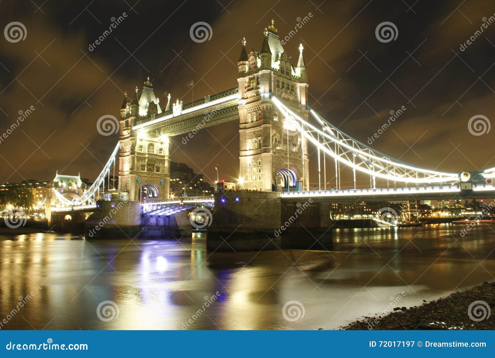Torre Bridge1