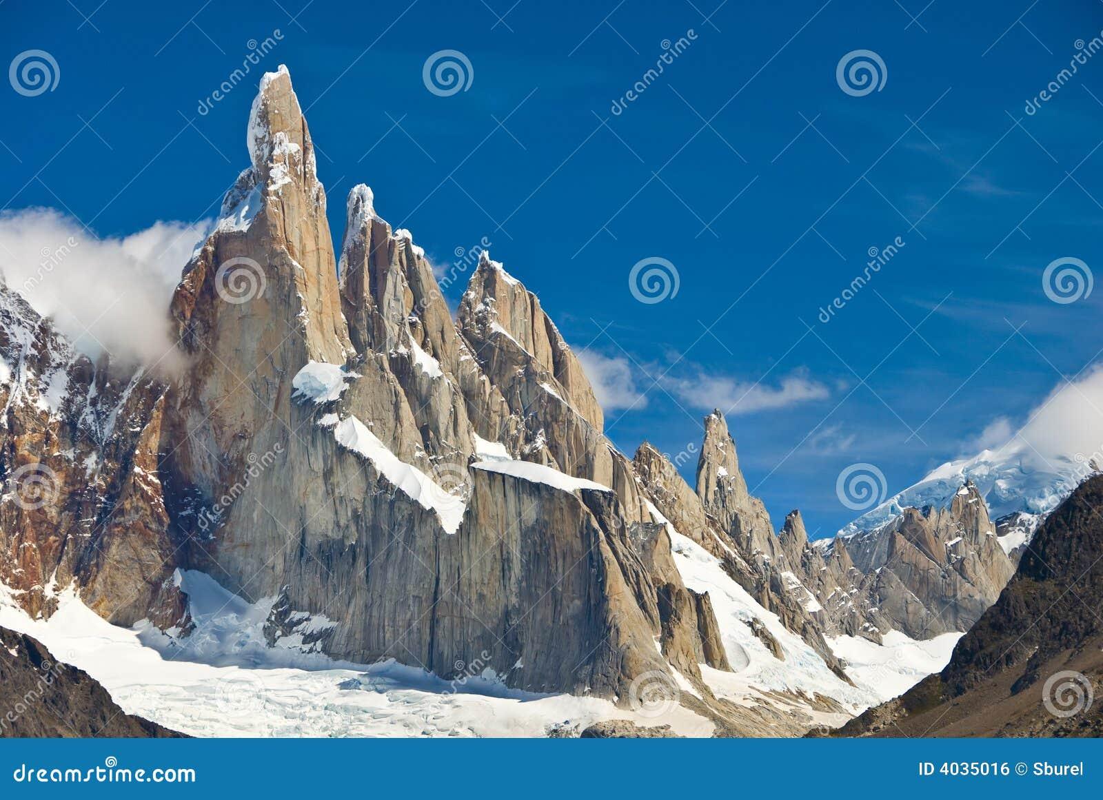 Torre cerro