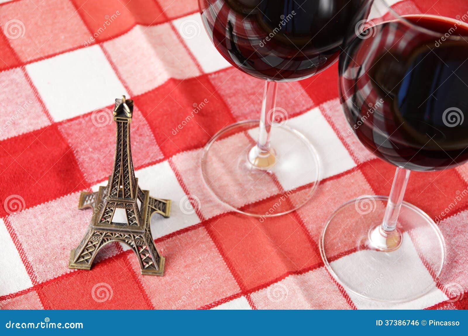 Torre Eiffel del ricordo