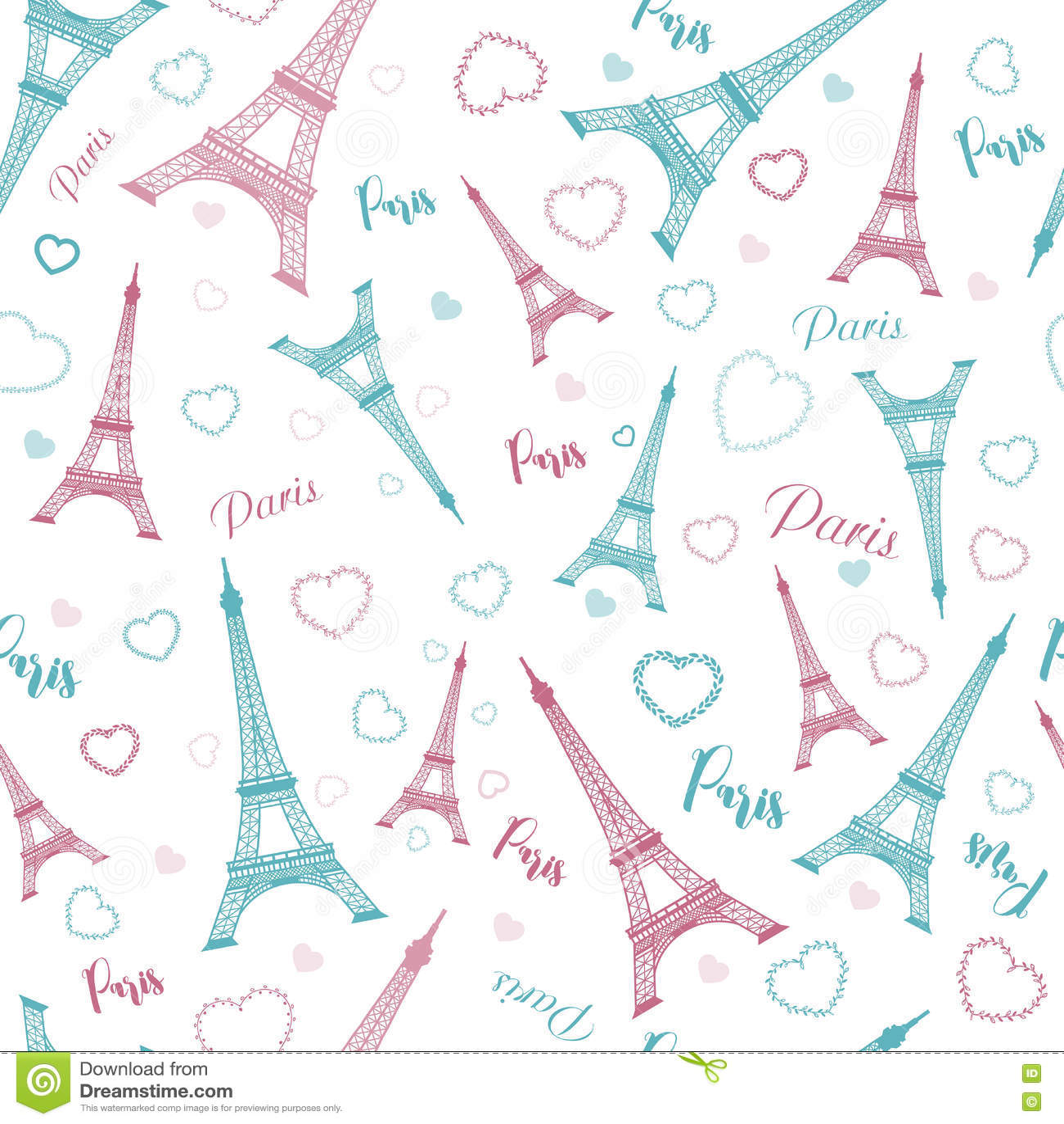 ... -pars-amor-modelo-inconstil-con-los-corazones-romnticos-74543333.jpg