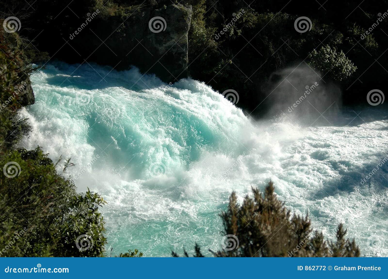 cascada torrent