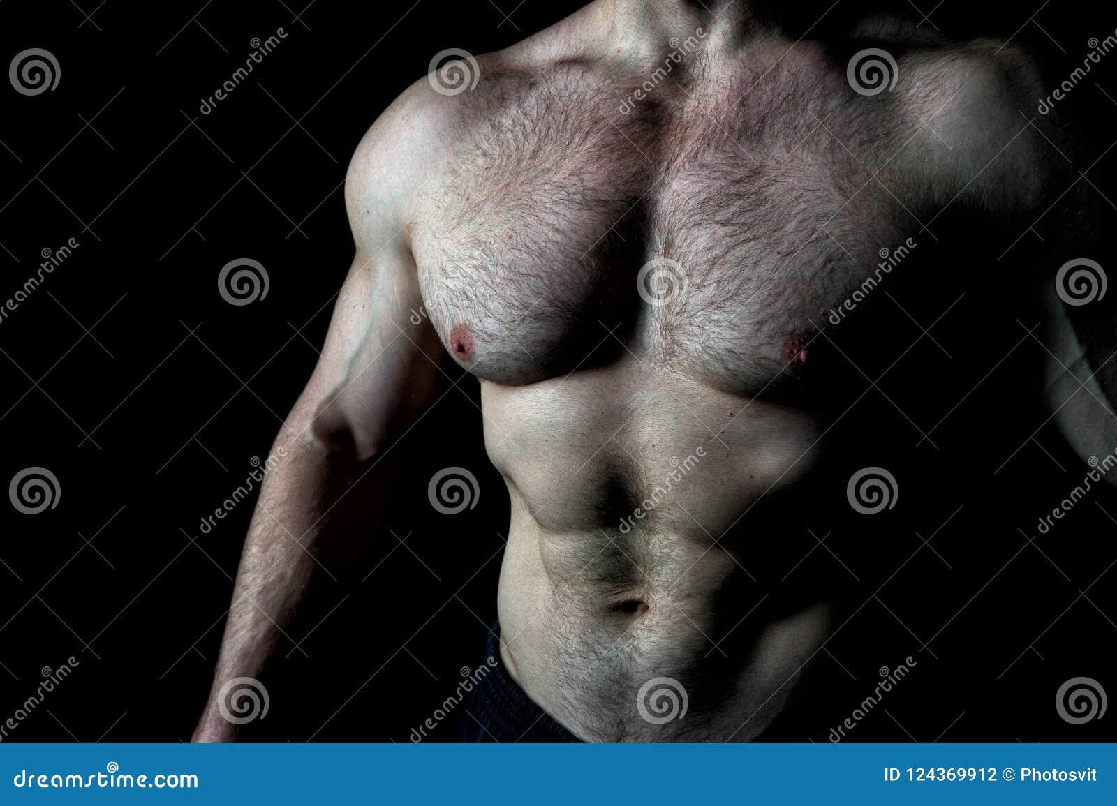 Hote naked sexlove vedio