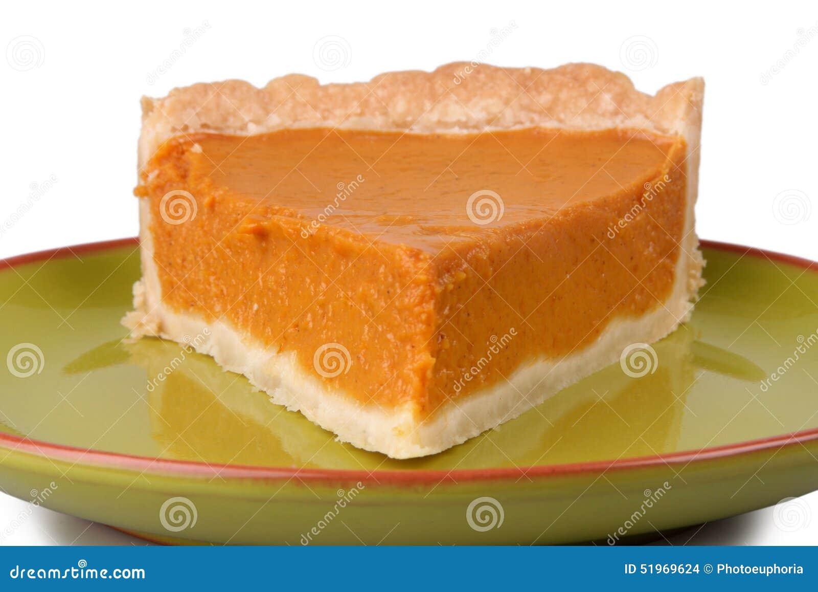 Torta de abóbora