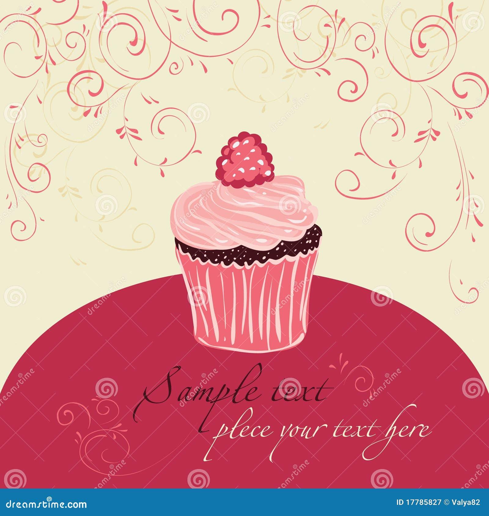 Happy Birthday Marcos Cake