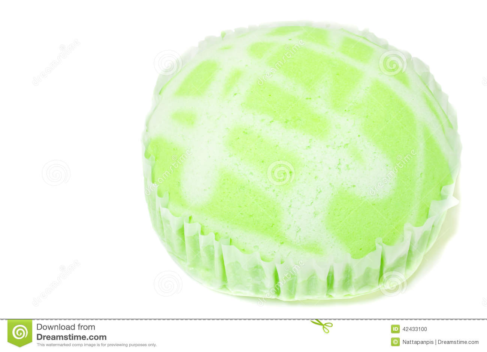 Torta del melón