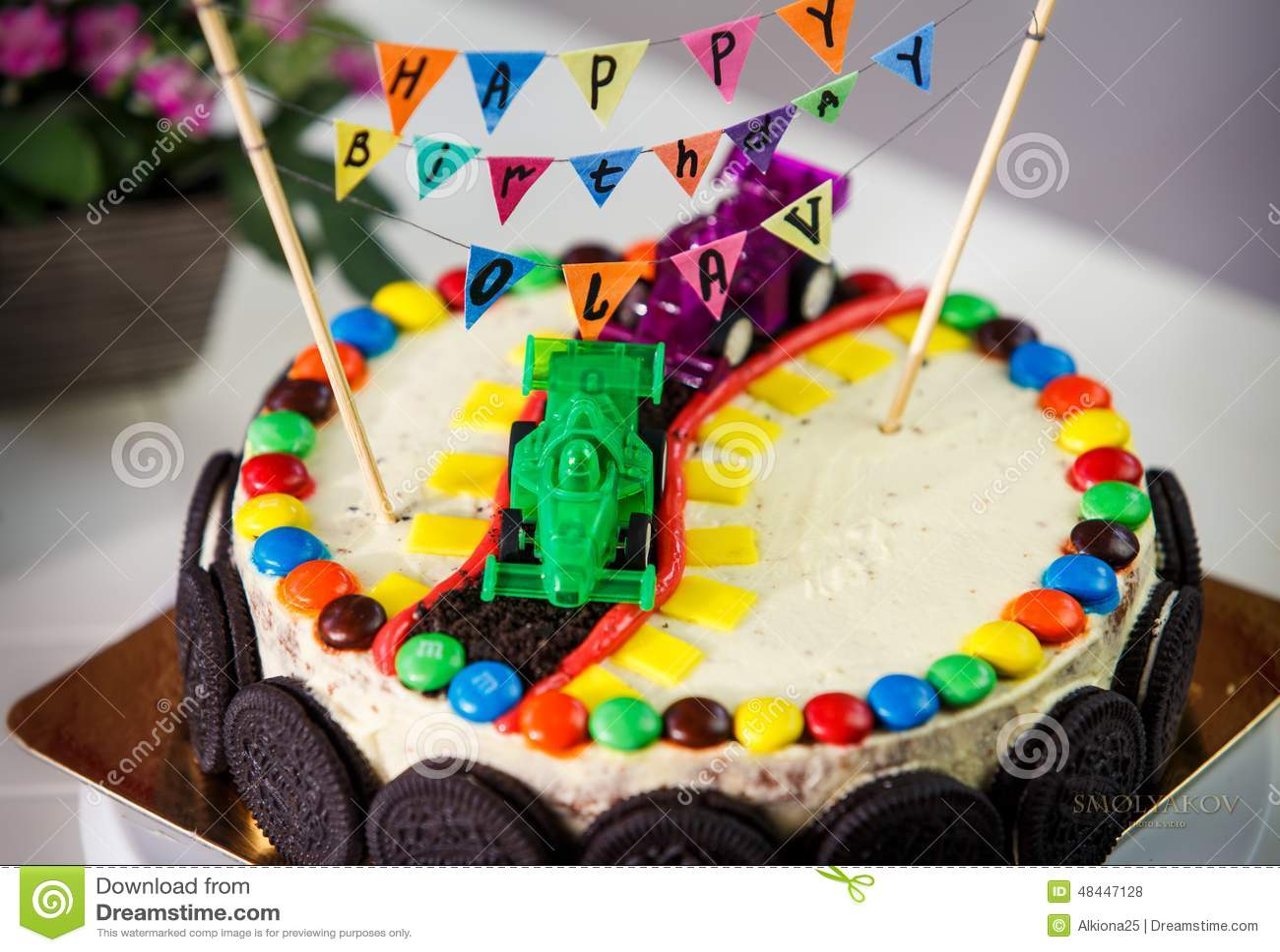 Pasteles De Cumpleaos Para Nias Affordable Torta Para Cumpleaos - Tortas-para-nios