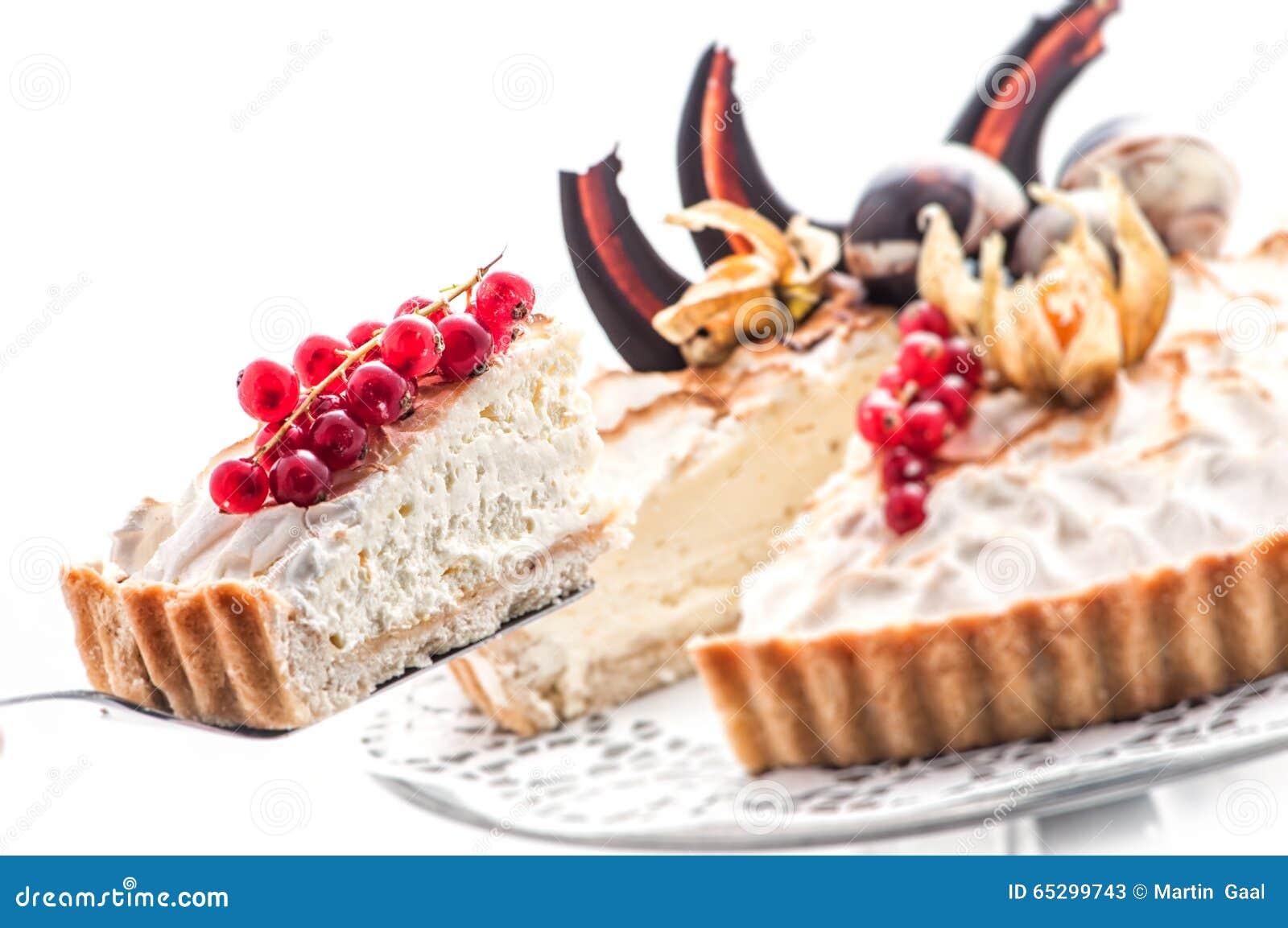 decorazioni pasticceria: 458 best images about torte on pinterest ... - Dolci E Decorazioni Graziano