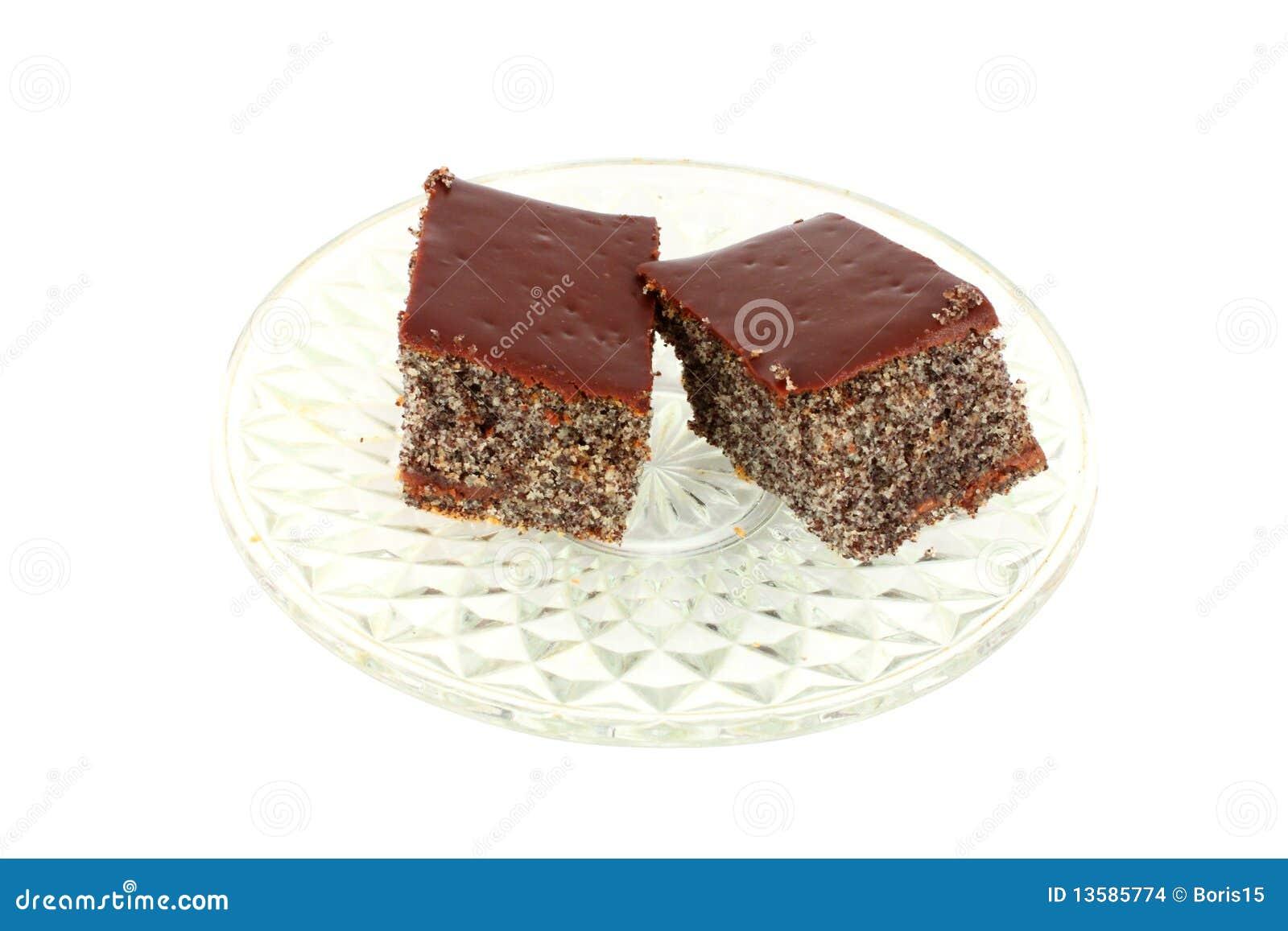 Laras hechas en casa tortas hechas en casa de la amapola - Decoracion hecha en casa ...