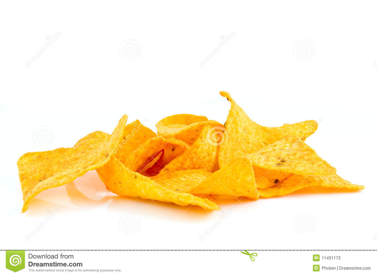 Mr. Chips No More