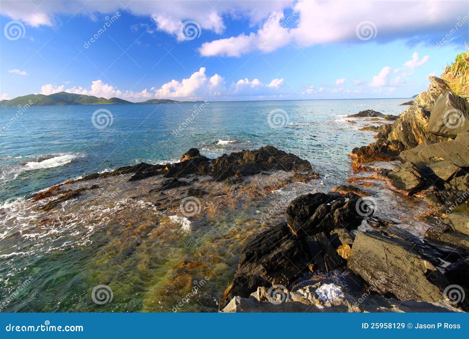 Tortola British Virgin Islands