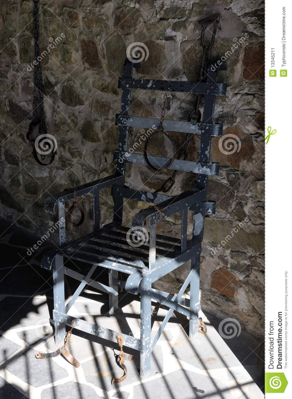 Milf medieval torture chair sex pictures